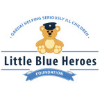 Little Blue Heroes Foundation
