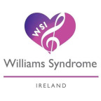 Williams Syndrome Ireland