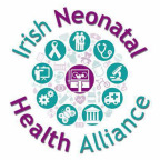 Irish Neonatal Health Alliance