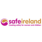 Safe Ireland National Social Change Agency CLG