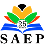 The South African Education and Environment Project (SAEP)