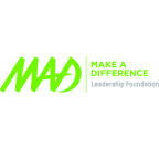 Make A Difference Leadership Foundation NPC