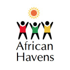 African Havens