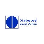 Diabetes South Africa Western Cape Branch