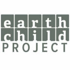 Earthchild Project