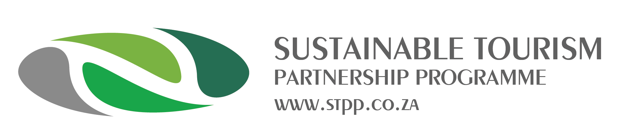 Image result for stpp logo
