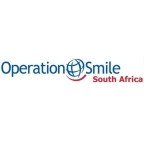 Operation Smile South Africa