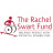 The Rachel Swart Fund