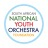 South African National Youth Orchestra Foundation