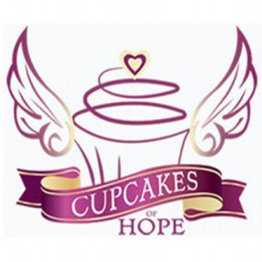 Everest 2015 for Cupcake Day 4 Kids with Cancer