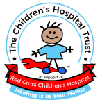 The Childrens Hospital Trust