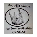 Act Now South Africa (ANSA) NPC