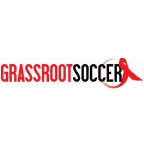 Grassroot Soccer South Africa
