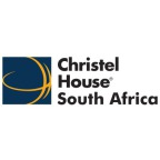 Christel House South Africa