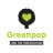 Greenpop Foundation