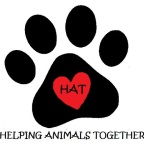 Helping Animals Together HAT