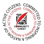 The Community Chest of the Western Cape