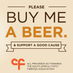 buymeabeer
