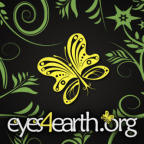 eyes4earth