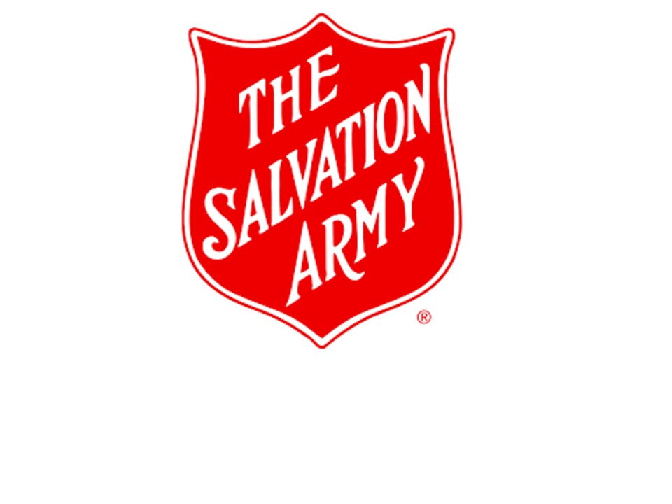 the salvation army australia hope where its needed most - 960×720