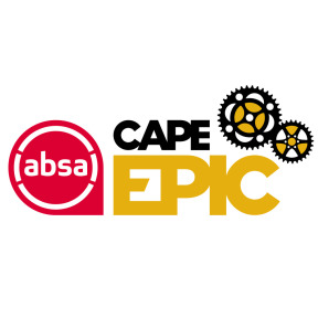 2019 Absa Cape Epic
