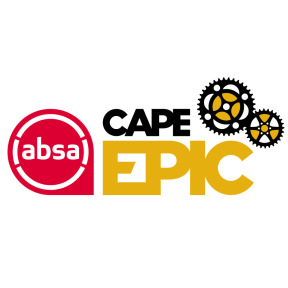 2020 Absa Cape Epic