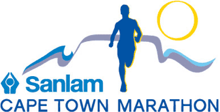 Cape Town Marathon (World's Greenest Marathon 2017)