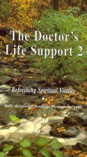 The Doctor's Life Support 2